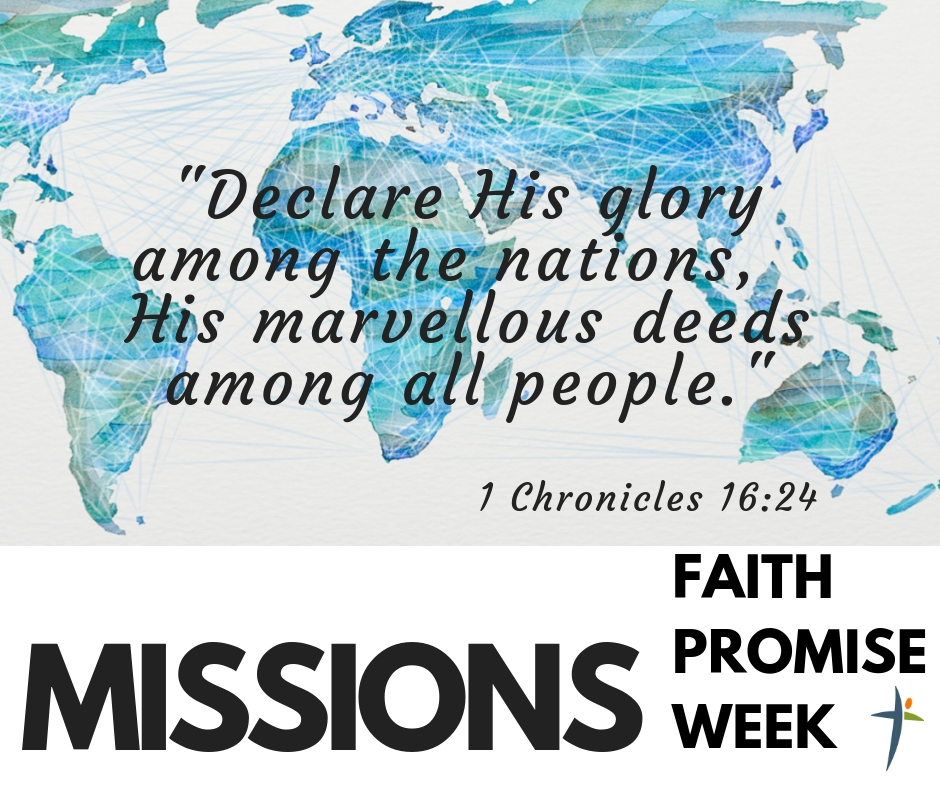 Copy of Missions Week Facebook_for website