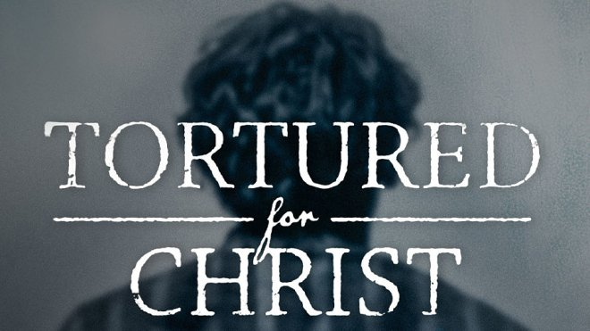 "Movie Night – ""Tortured for Christ"""