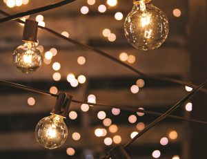 Creative Spring Backyard  Wedding Lighting Ideas String throughout Lights Target string lights costco solar led outdoor wedding grape ideas default name backyard stringlights target bedroom decor the gerson - I-send.co
